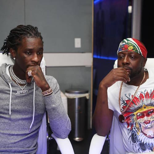 08196-young-thug-elton-wyclef-jean
