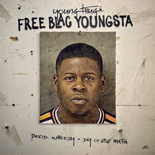 05187-young-thug-free-blac-youngsta