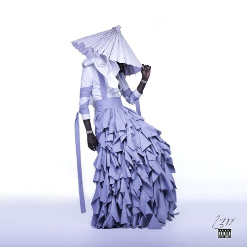 08266-young-thug-future-swag