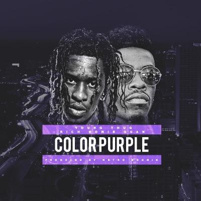 10295-young-thug-rich-homie-quan-color-purple