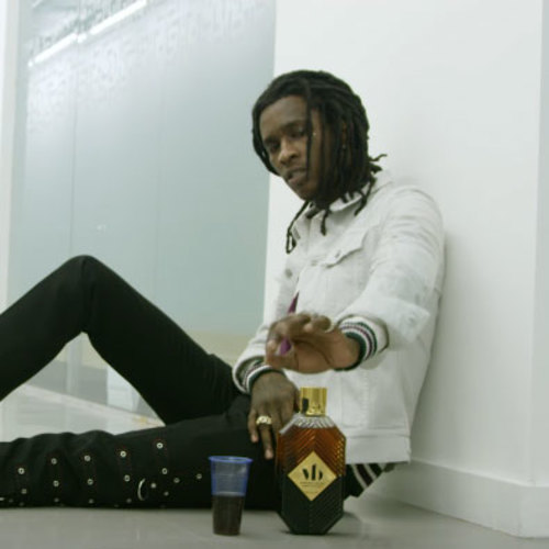 02237-young-thug-safe