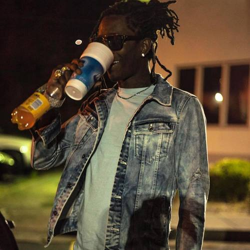 04296-young-thug-texas-love