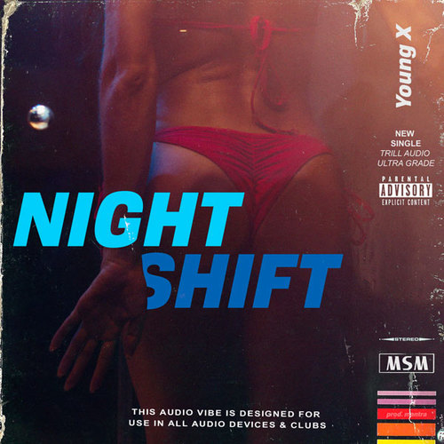 07277-young-x-night-shift