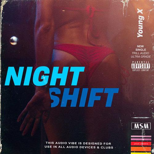 07277-young-x-night-shift