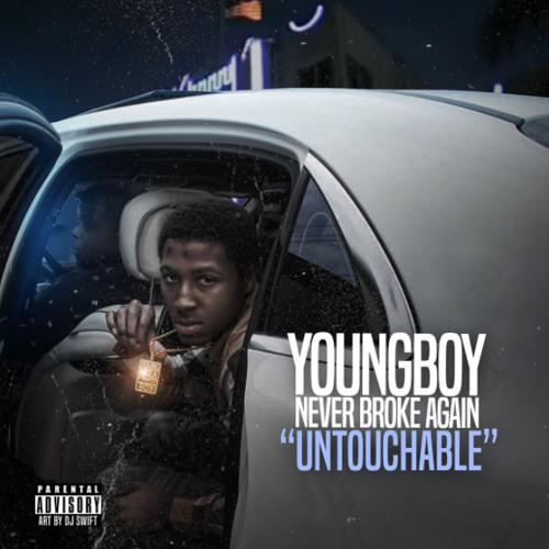 05307-youngboy-never-broke-again-untouchable
