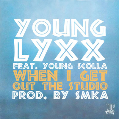 young-lyxx-when-i-get-out-the-studio
