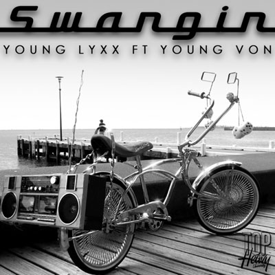 young-lyxx-swangin