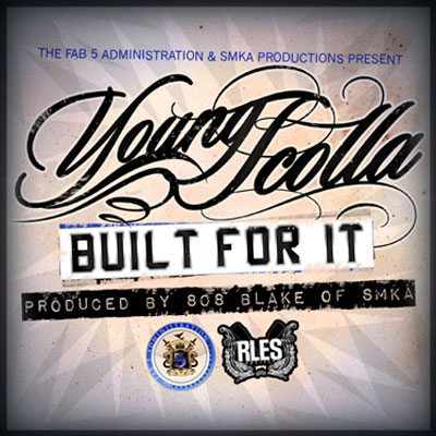 young-scolla-built