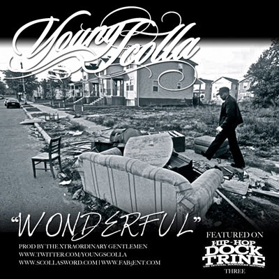 young-scolla-wonderful