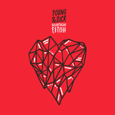 young-sick-heartache-fetish