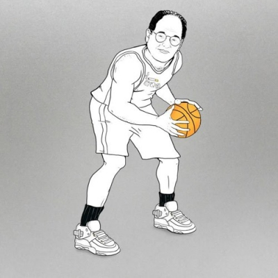 11135-your-old-droog-basketball-seinfeld