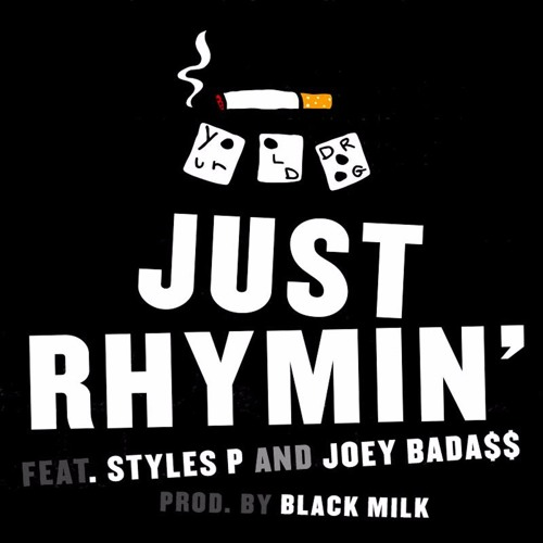 03246-your-old-droog-just-rhymin-styles-p-joey-badass