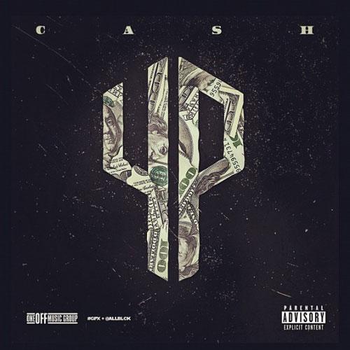 yp-cash