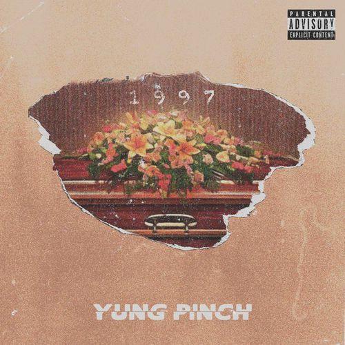 02098-yung-pinch-1997