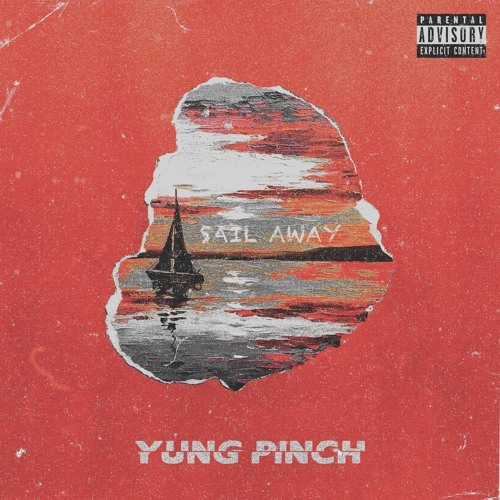 01148-yung-pinch-sail-away