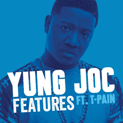 yung-joc-features