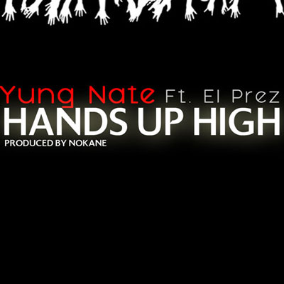 yung-nate-hands-up-high