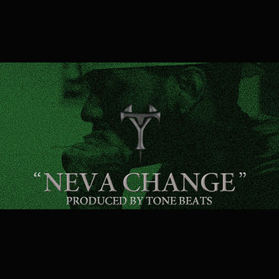 Neva Change Promo Photo