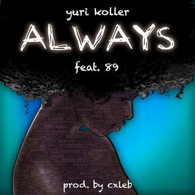 yuri-koller-always