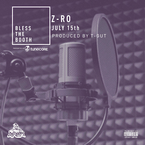 07136-z-ro-july-15th-bless-the-booth-freestyle