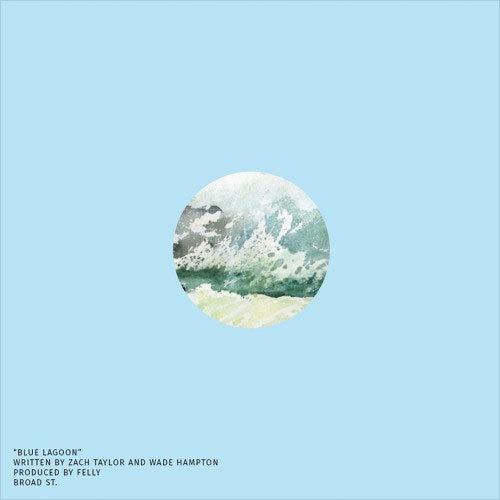 08236-zach-taylor-blue-lagoon-wade-hampton