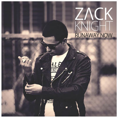 zack-knight-runaway-now