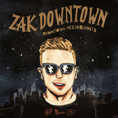zak-downtown-bad-mans-world