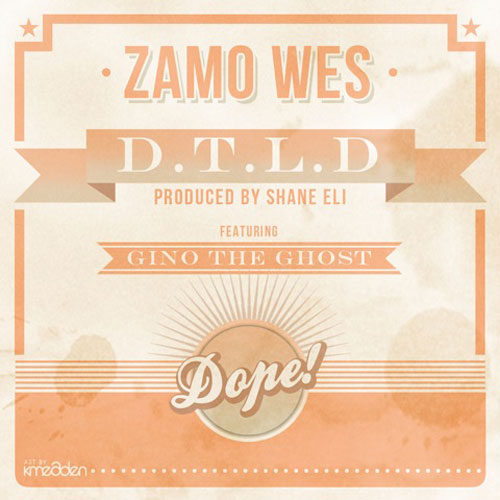 zamo-wes-dtld