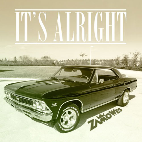 zamo-wes-its-alright