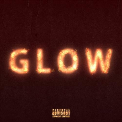08296-zarin-micheal-glow