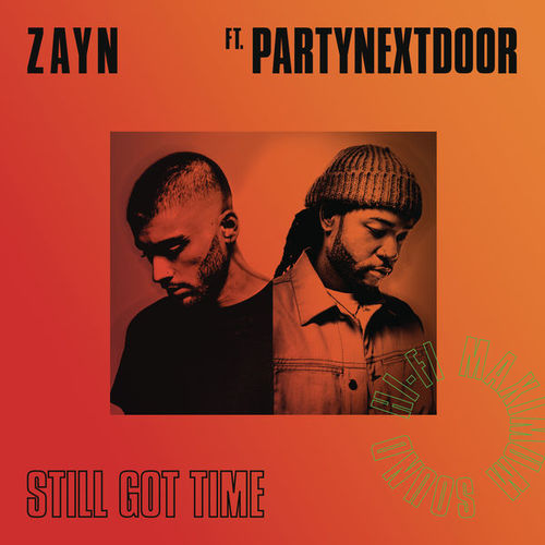 03247-zayn-still-got-time-partynextdoor