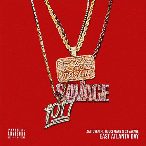 04217-zaytoven-east-atlanta-day-gucci-mane-21-savage