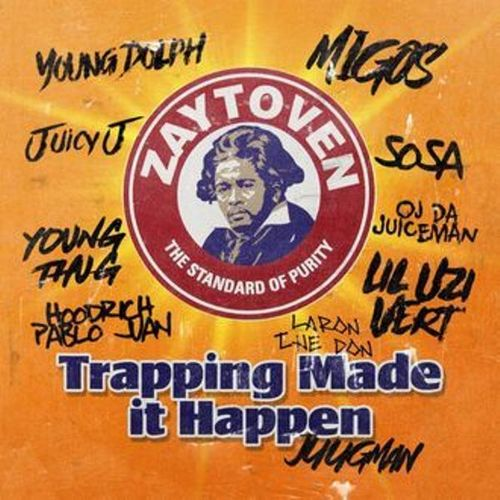 12177-zaytoven-five-guys-migos-young-thug
