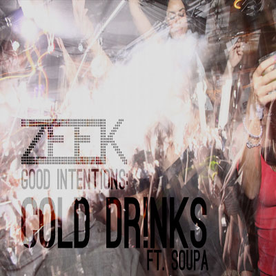 zeek-cold-drinks