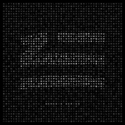 10015-zhu-gallant-testarossa-music