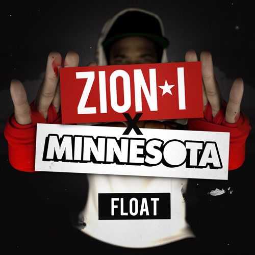 Float Cover