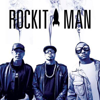 zion-i-rockit-man