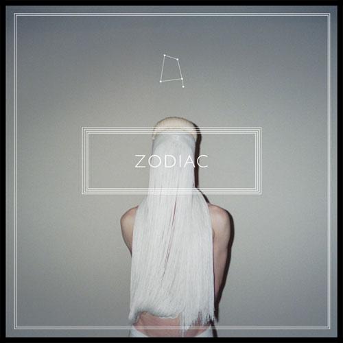 zodiac-come