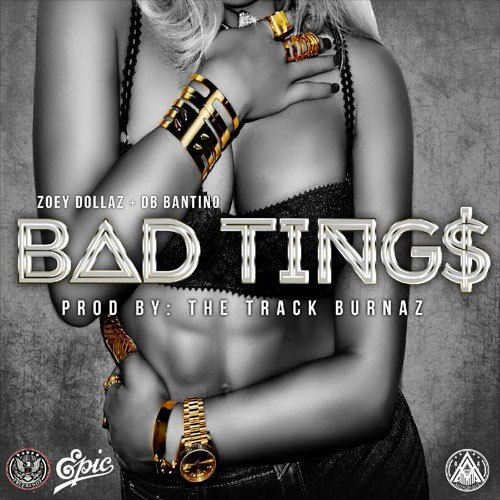12066-zoey-dollaz-bad-tings-db-bantino