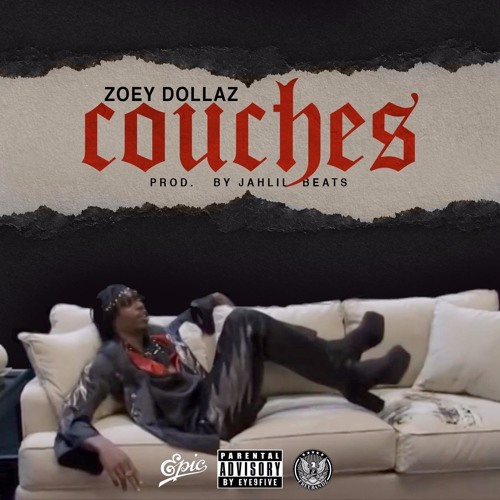 05026-zoey-dollaz-couches