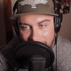 koncept-j57-live-for-it-freestyle-bless-the-booth