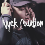 nyck-caution-one-take-freestyle-bless-the-booth
