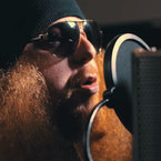rittz-top-of-the-line-freestyle-bless-the-booth