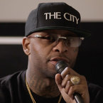 interview-royce-da-59-new-music-with-eminem